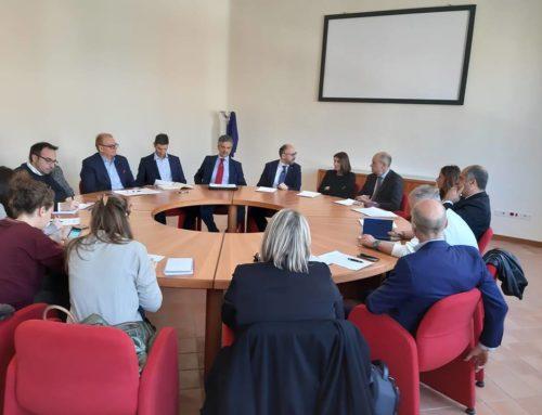 Apra, UNICAM e Fondazione Colocci per il Master Digital Solutions Manager