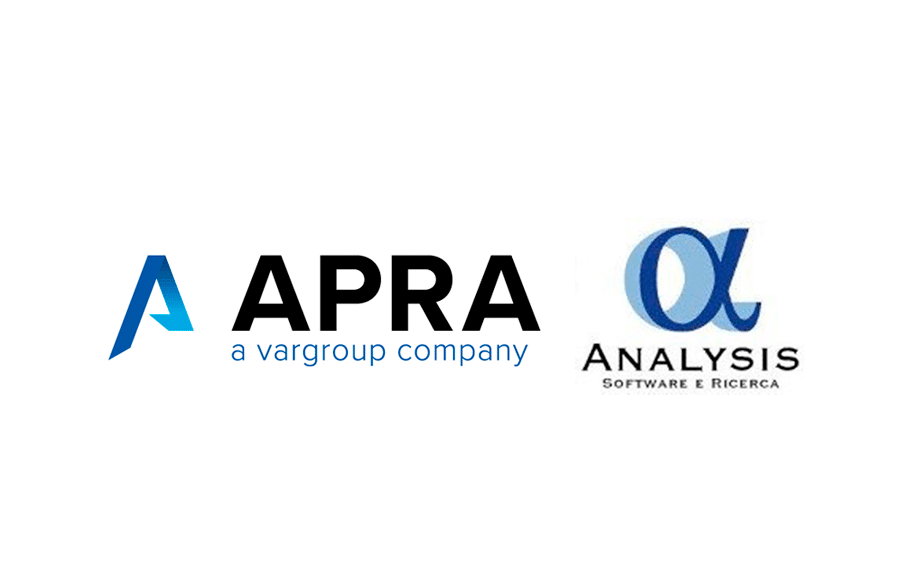 Apra e Analysis