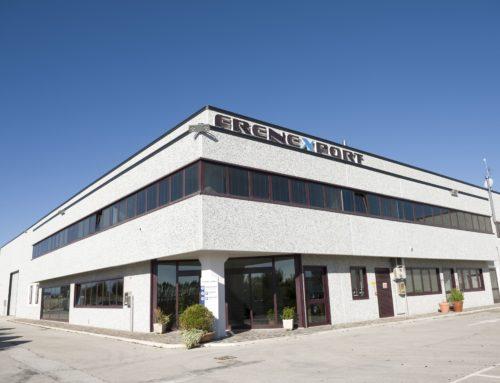 Frenexport sceglie SAP Business One per aprirsi al mercato internazionale