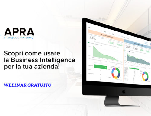 Webinar Business Intelligence