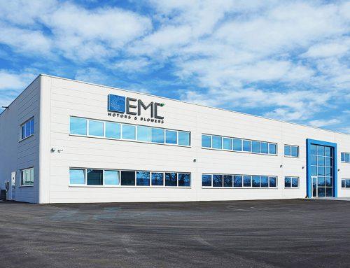 EMC e Apra: la qualità come motore della crescita