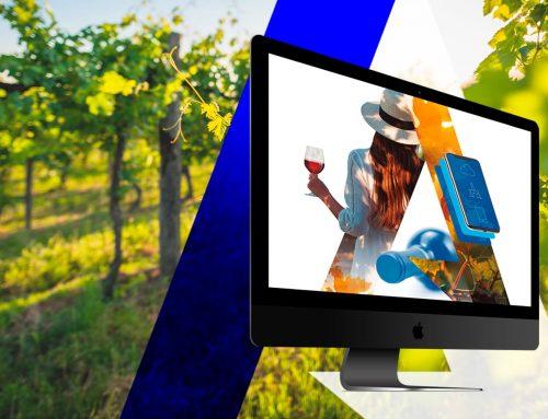 Normative in arrivo per il mondo vitivinicolo: MVV-E e 'fascette' DOC e DOCG