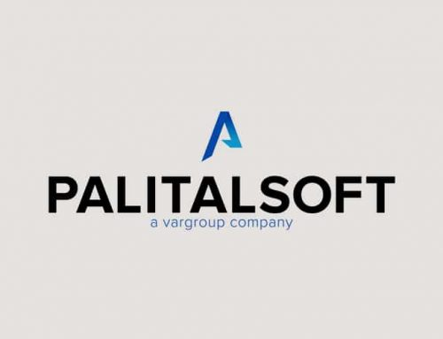 Var Group e Palitalsoft: la digitalizzazione dei servizi pubblici locali